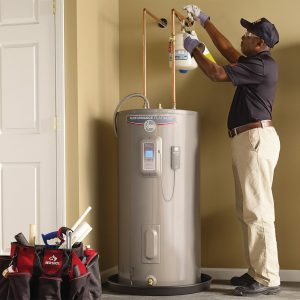 Electric-Water-Heater-Installation.jpg