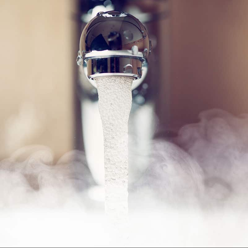 hot-water-sink-and-faucet-henderson